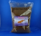 Artemia SuperSoft 1kg