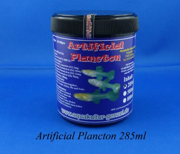 Artificial Plancton 285ml